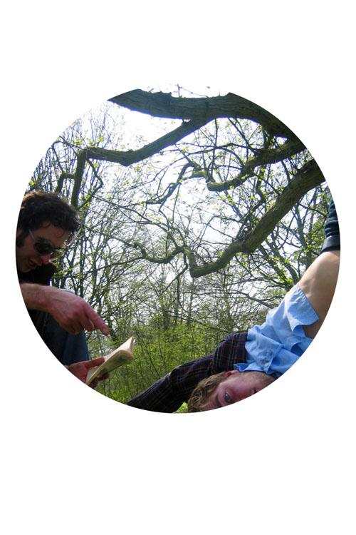 Frons - Onbedwongen Vuur 09